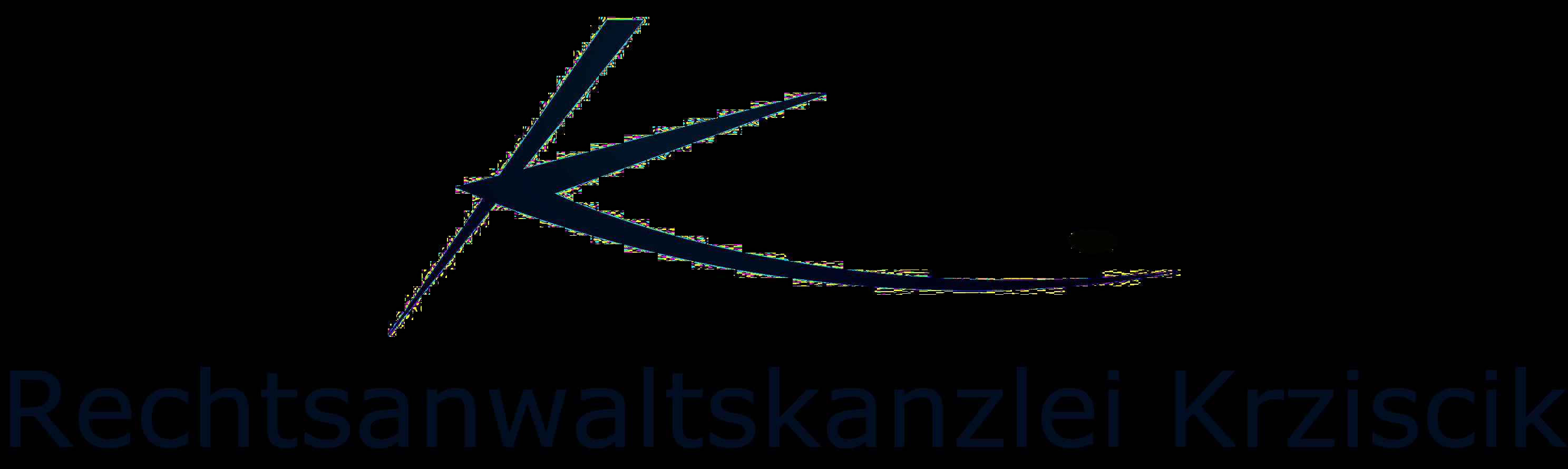 Rechtsanwaltskanzlei Krziscik
